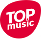 top-music