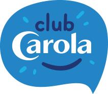 Logo Club Carola